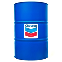Chevron Supreme Antifreeze/Coolant 50/50 208л